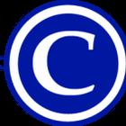 Clark Firm PLLC logo