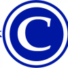 Clark Firm PLLC profile image