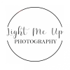 Light Me Up Photography profile image