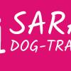 Dog-Trainer profile image