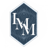 Liquid Medium Media profile image