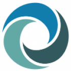 Perpetual Resources Inc logo