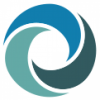 Perpetual Resources Inc profile image