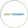 Design Thumbprint profile image