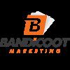 Bandicoot Marketing profile image