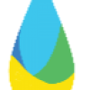 HJZ Plumbing profile image