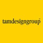Tam Design Group logo