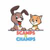 Scamps & Champs Derby Ltd profile image