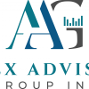 APEX TAX & ACCOUNTING SERVICES profile image