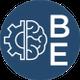 The Body Engineers logo