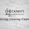 Checkmate Pro Services LLC profile image