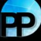 PP Accounting Pty Ltd logo