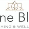 Jane Bliss Sorrell Coaching & Wellness profile image