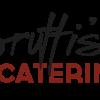 Brutti's Catering profile image