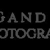 Stu Ganderton Wedding Photography  profile image