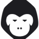 CHIMPARE logo