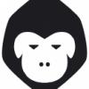 CHIMPARE profile image