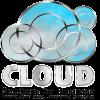 Cloud Solutions for Business Ltd profile image