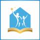 Life Mastery Programs logo