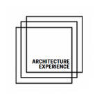 Architecture Experience Inc. logo