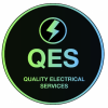 Quality Electrical Services profile image