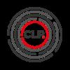 CLP Home & Garden Care profile image