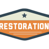 Restoration Wellness and Learning profile image