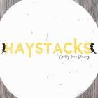 Haystacks Catering & Events logo