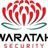 Waratah Security profile image
