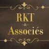 RKT & Associés profile image
