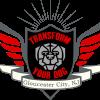Transform Your Dog LLC profile image