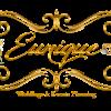 Eunique Weddings & Event Planning, LLC profile image