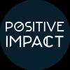 POSITIVE IMPACT COACHING profile image