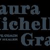 Laura Michelle Gray profile image