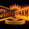 DJ Frosty profile image