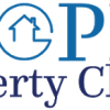 Proper Property Claims Ltd profile image