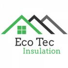 EcoTec Insulation Ltd logo
