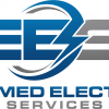Esteemed Electrical Services profile image