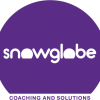 Snowglobe Coaching and Solutions profile image