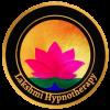 Lakshmi Hypnotherapy profile image