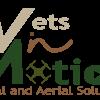 Vets in Motion, LLC profile image