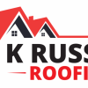 Russell Roofing profile image