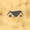 Aksestroy LLC profile image