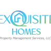 Exquisite Homes Property Management Services profile image