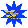 Window Woman profile image