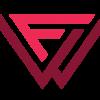 Frank Whyte Marketing profile image