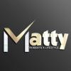 Matty Roberts X Lifestyle profile image