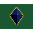 Apex Energy Masters logo