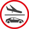 British Express Cars  profile image