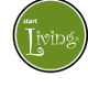 Thomas Budge, StartLiving?! logo